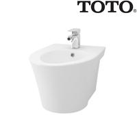 Jual Toto BW822NJT1 Bidets