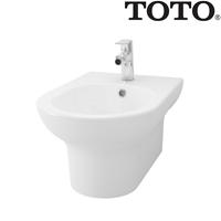 Jual Toto BW875J Bidets