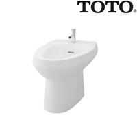 Jual Toto B436 Bidets
