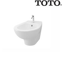 Jual Toto BW620J Bidets