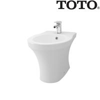 Jual Toto BW630J Bidet