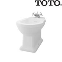 Jual Toto BW668J Bidets