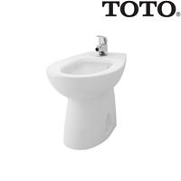 Jual Toto BW5J Bidets