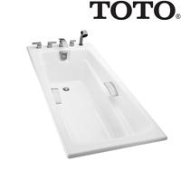 Jual Toto FBY1860HPWE Bathtub