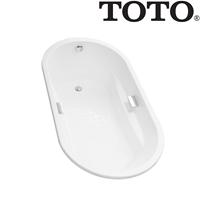 Jual Toto FBY1760CHPE Bathtub