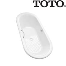 Toto FBYN1810CPE Bathtub