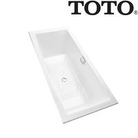 Toto FBYN1710CPE Bathtub