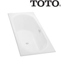 Toto FBYN1710NPE Bathtub