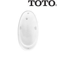 Toto PPY1610HPWE Bathtub