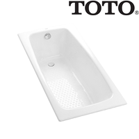 Toto FBY1520PE Bathtub
