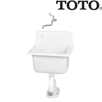 Jual Toto SK322E Kitchen sink