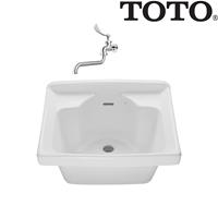 Toto SK508 Kitchen Sink