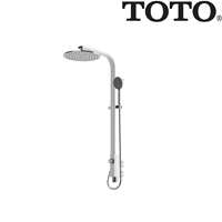 Toto TX454SMZ Shower