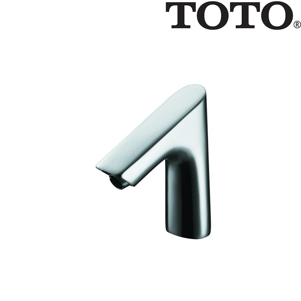 Sell Toto DLE117ANV900 Shower from Indonesia by Kamar Mandiku.Com ...