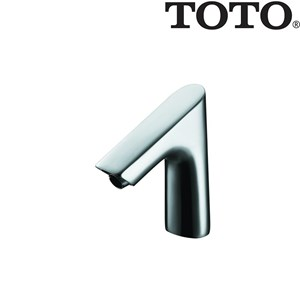 Toto DLE117ANV900 Shower