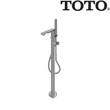 Toto TX494SM Shower