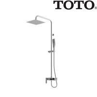 Toto TX492STZ Shower 1