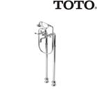 Toto TX411SCLV3 Shower 1