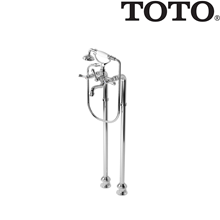 Toto TX411SCLV3 Shower