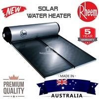 Rheem solar water heater 300 L direct ex australia