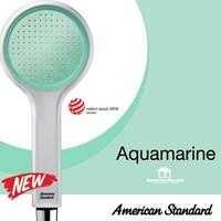 Shower Handle American Standard GENIE hand shower meningkatkan tekanan semburan air Murah 5