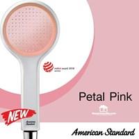 Distributor Shower Handle American Standard GENIE hand shower meningkatkan tekanan semburan air 3