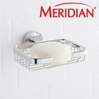 Meridian Tempat Sabun (Soap Basket) A-31303 A 1