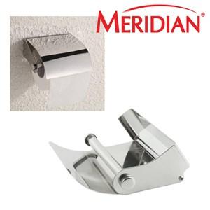 Meridian Tempat Tisu (Tissue Holder) AJ-30105