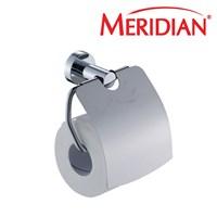 Dari Meridian Tempat Tissue (Papper Holder) A-31105 0