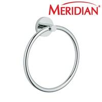 Meridian Gantungan Handuk (Towel Ring) A-31106  1