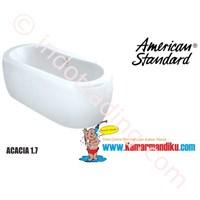 Jual Bathtub Acacia Merk Amerika Standard