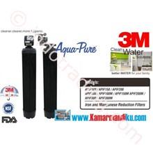 Filter Air Apif 1000 Mj Merk 3M