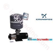 Pompa Air Tipe Ch 2-30 Pt Merk Grundfos