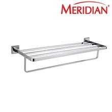 Meridian Towel Rack (Gantungan Handuk)  A-31315-A