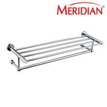 Meridian Towel Rack (Gantungan Handuk)  A-31115-A