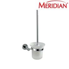 Toilet Brush Holder (Aksesoris Kamar Mandi) A-31112