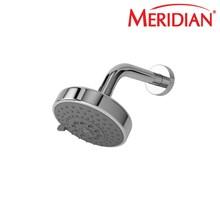 Meridian  Wall Head Shower (Shower Head) F-1031