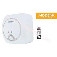 Water Heater Modena Circolo Es 30B