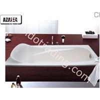 Jual Bathtub Azalea