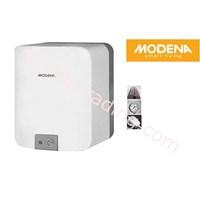 Water Heater Quadra Es-30