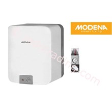 Water Heater Modena Quadra Es-15