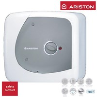 Water Heater Ariston Star 15