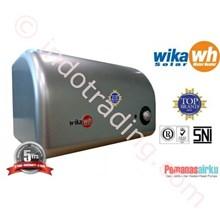 Pemanas Air Wika Ewh 15 (Kapasitas 15 Liter)