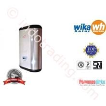Pemanas Air Wika Ewh 60 (Kapasitas 60 Liter)