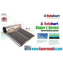 Pemanas Air Solahart S302 Sl (Kapasitas 300 Liter)
