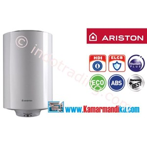 Dari Pemanas Air Ariston Pro Eco 50V 0
