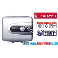 Pemanas Air Ariston Ti Pro Prisma 30