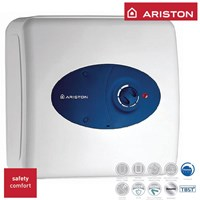 Pemanas Air Ariston Ti Shape Prisma 30