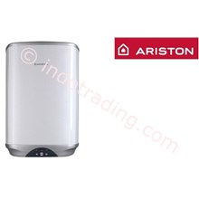 Pemanas Air Ariston Shape Eco 50