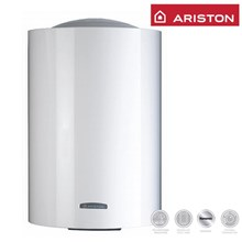 Pemanas Air Ariston Ti Tech 120L